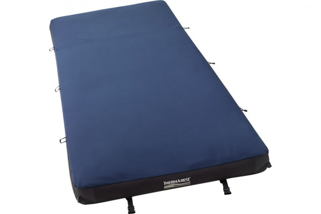 Matelas Thermarest Dreamtime Large