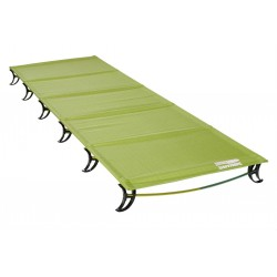 Thermarest Luxury Ultralight Cot Regular