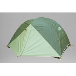 The North Face Talus 3