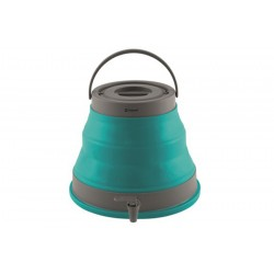 Outwell Jerrycan 12L Blue