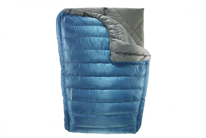 Thermarest Vela Double