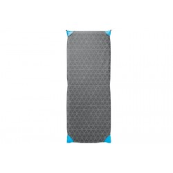 Thermarest Synergy XL