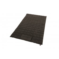 Outwell Constellation Comforter Brown