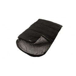 Outwell Campion Lux Double Noir