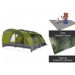 Pack Avington 600 XL Vango