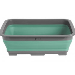 Bassine Pliable Outwell