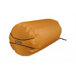 Thermarest Sac-pompe NeoAir