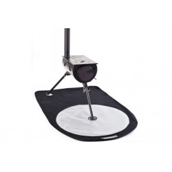 CanvasCamp Tapis  Frontier