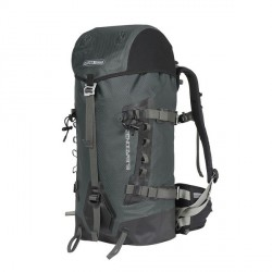 Ortlieb Elevation Noir 32L