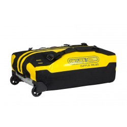 Ortlieb Duffle RS Yellow