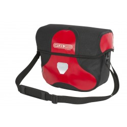 Ortlieb Ultimate6 Classic Rouge