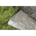 Tapis de protection Scenic Road 200 Outwell