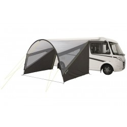 Touring Canopy XL Outwell