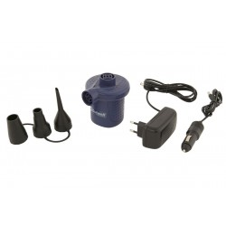 Outwell Sky Pump 12V/230V