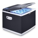 Dometic Coolfun CK 40D