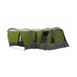 Vango Capri XL Side Awning