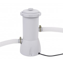 Jilong 3785L/h Filter Pump