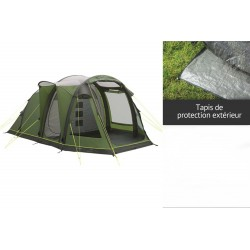 Outwell Vacationer 400