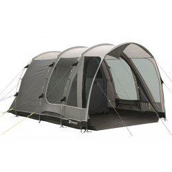 Outwell Birdland 3P camping tent