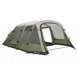 Outwell Collingwood 6 camping tent