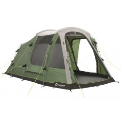 Outwell Dayton 4 camping tent