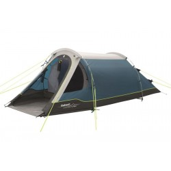 Outwell Earth 2 camping tent