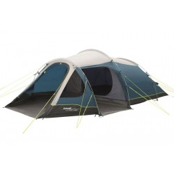 Outwell Earth 4 camping tent