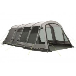 Outwell Vermont 6P camping tent