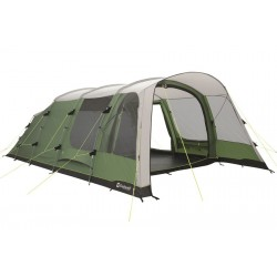 Tente de camping Outwell Willwood 6