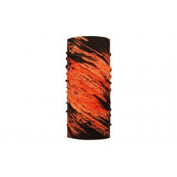 Buff Original Titian Flame