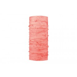 Buff Original Hovering Flamingo Pink
