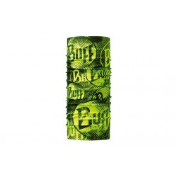 Buff Original Log Us Yellow Fluor