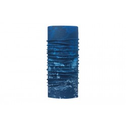 Buff Original Mountain Bits Blue