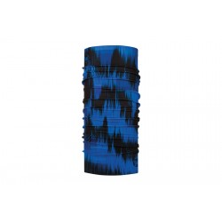 Buff Original Pulse Cape Blue