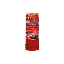 Buff Polar Junior Piston Cup Multi