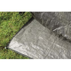 Outwell Tapis de protection Cedarville 5A