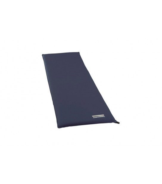 Outwell Sleeping Double autogonflant Mat 5.0 cm 290320