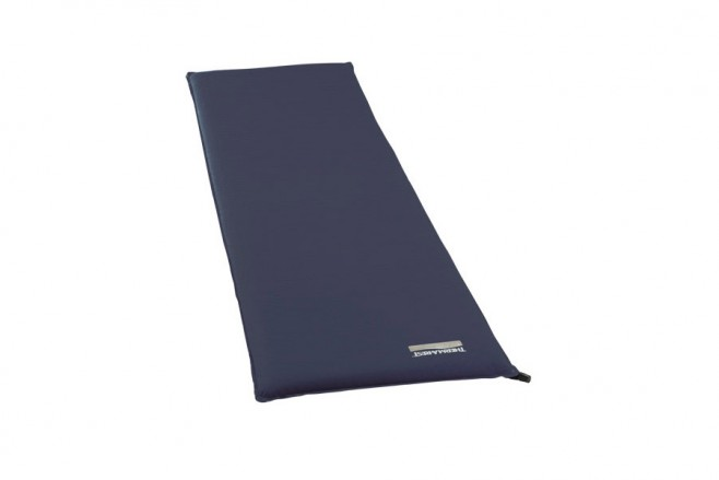 Thermarest BaseCamp XL