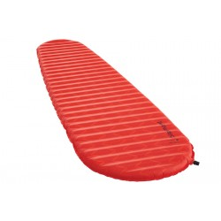 Thermarest ProLite Apex Regular Xide