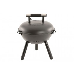 Barbecue Outwell Calvados M