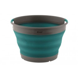 Outwell Bassine piable Bleu