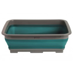 Outwell Collaps Wash Bowl Deep Blue