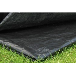 Easy Camp Tapis de protection Palmdale 600