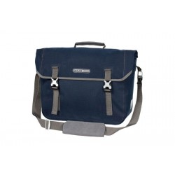 Ortlieb Commuter-Bag Two Urban QL2.1 Bleu