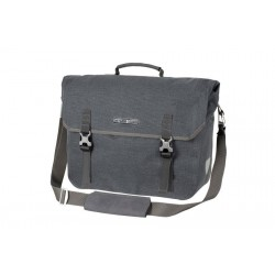 Ortlieb Commuter-Bag Two Urban QL3.1 Gris