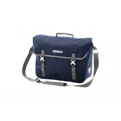 Ortlieb Commuter-Bag Two Urban QL3.1 Bleu