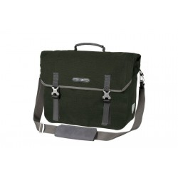 Ortlieb Commuter-Bag Two Urban QL3.1 Vert