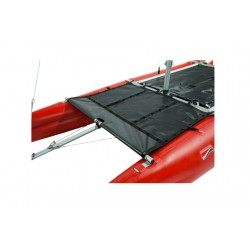 Grabner Foredeck Happy Cat Vision/Evolution