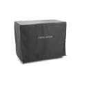 Forge Adour TRCA/TRCAF Mobile table Cover