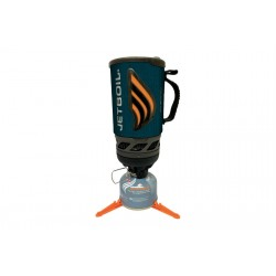 Jetboil Réchaud Flash Matrix